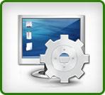 desktop_service