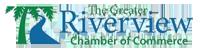 riverview-logo