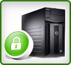 server_installation