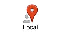 local_google